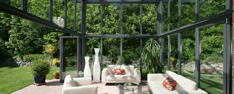 Awesome Pflanzen Wintergarten Design Ideen Contemporary ...